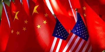 دیپلمات ارشد چین در تماس با بلینکن مداخلات و ادعاهای واشنگتن را محکوم کرد