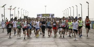 رویدادهای ورزشی در کیش مانعی برای خروج ارز از کشور