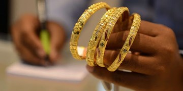 1400، سال ثبات بازار طلا خواهد بود