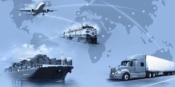 زنجیره فناوریهای صنعت حملونقل تکمیل میشود / شناسایی 160 شرکت دانشبنیان و خلاق در سال گذشته
