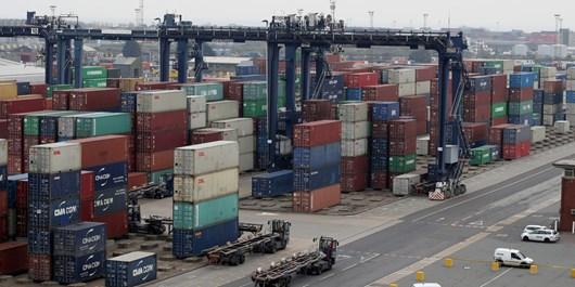 صادرات ۲ میلیون دلاری یک واحد تولیدی در سال ۹۹/ برنامههای
