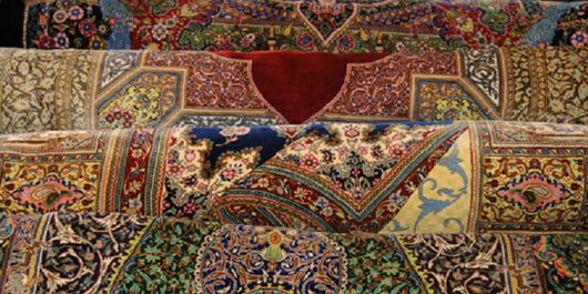هنرهای سنتی و صنایع دستی، نویدبخش فردایی معطر از گل و بوته های اصالت