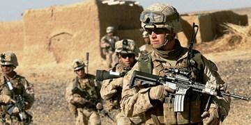 نگرانی مسکو از تبعات ناتوانی آمریکا در خروج بهموقع از افغانستان