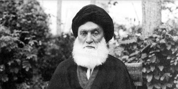 آیتاللهالعظمی بروجردی؛ از راهاندازی کارخانه برق تا اعزام مبلغ برای وحدت مسلمانان