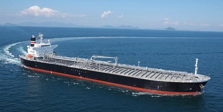 سرازیر شدن نفت ایران به چین در ماه مارس/چالش جدید تحریم های آمریکا