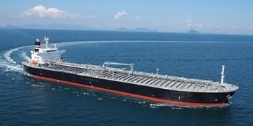 مروری بر مکانیزم صادرات نفت/ چرا راستی آزمایی رفع تحریمها حداقل ۳ ماه زمان میبرد؟