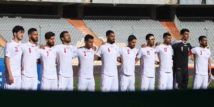 نگاهی به لیست جدید تیم ملی فوتبال/ انقلاب اسکوچیچ با تغییر 11 بازیکن نسبت به اردوی گذشته