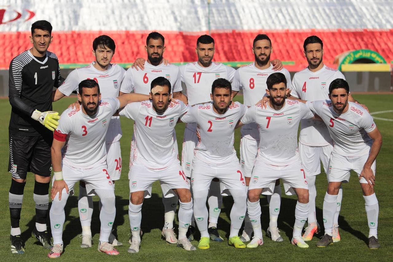 14000110000663 Test NewPhotoFree - کنارهگیری کره شمالی چقدر به ضرر تیم ملی کشورمان در رسیدن به جام جهانی است؟