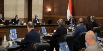 بشار اسد: کاهش ارزش پول سوریه هجمهای است که از خارج مدیریت میشود