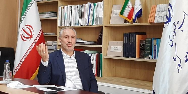 پورمحمدی ریاست بر  بانک مرکزی را تکذیب کرد