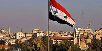 انفجار در دمشق،  یک کشته و 7 زخمی برجای گذاشت