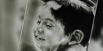 رویش جوانه امید از دل معلولیت/ وقتی قضاوتهای نابجا هنرم را چند برابر کرد