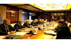 «مسکو» میزبان کمیسیون بین دولتی ترکمنستان و روسیه