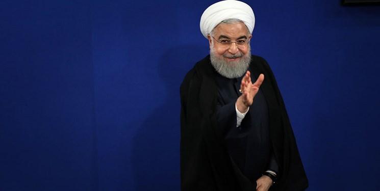 دستور کار کمیسیونهای مجلس/ بررسی استنکاف حسن روحانی از اجرای قانون در ستاد کرونا