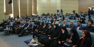 مهمترین فعالیتهای جامعه اسلامی دانشجویان در سال ۹۹ / از پیگیری مشکلات معیشتی تا همایش تحول حکمرانی در گام دوم