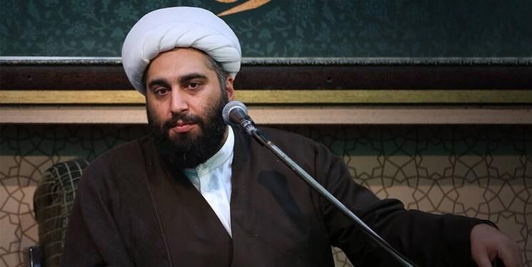 نظر حامد کاشانی در خصوص فردای انتخابات/ به جای تبریک، دعا میکنیم