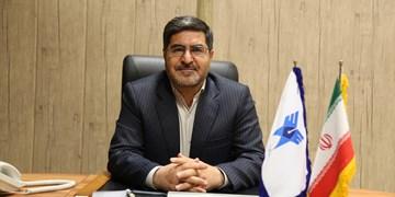 توافق ۲۵ ساله کمک زیادی به بومیسازی اقتصاد ایران میکند