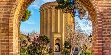 استاندار تهران: شهرداری برای استقرار نیروی انتظامی در جنوب تهران همکاری کند/ گردشگری ری نیازمند توجه ویژه