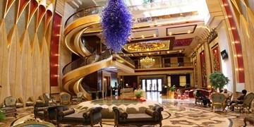 آیا انتخاب هتل درویشی در قیمت تور مشهد تاثیر گذار است؟
