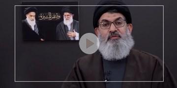 هاشم الحیدری: مهمترین دستاورد جمهوری اسلامی تعجیل در ظهور امام زمان(عج) است