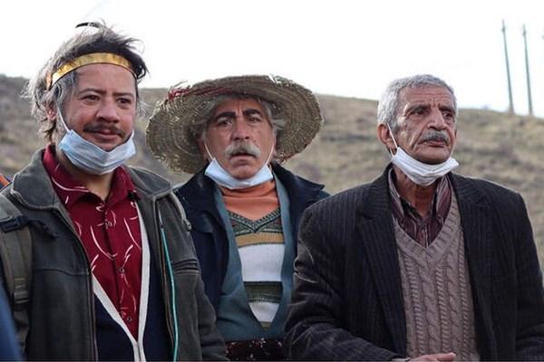 از اصلیترین وظیفههای صداوسیما این است که مناطق زیبای ایران و هر اقلیمی در این کشور را به مردم بشناساند