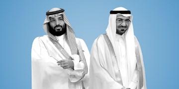 اتهامزنیهای جدید ریاض علیه «سعد الجبری» مقام اطلاعاتی سابق سعودی