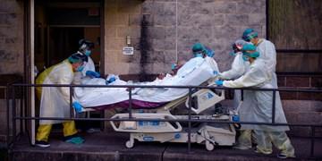 تاختوتاز کرونای «دلتا» در آمریکا هفت ماه پس از آغاز واکسیناسیون