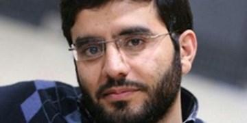 انقلاب اسلامی یا جمهوری اسلامی؟