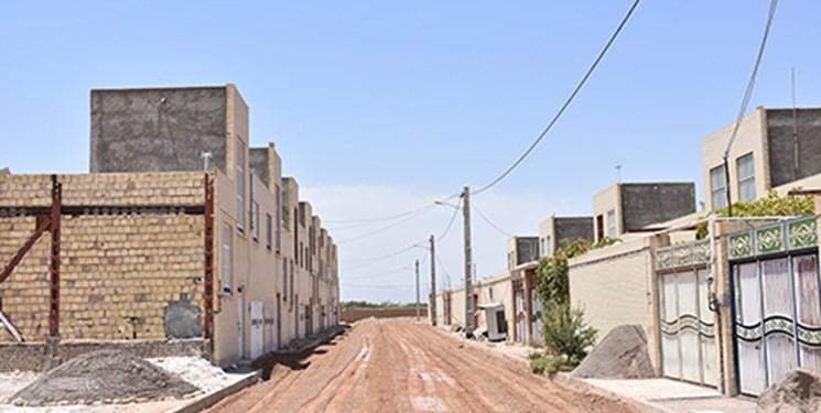 وزارت راه از فرصت فراهم شده توسط مجلس برای ساماندهی بازار مسکن استفاده کند