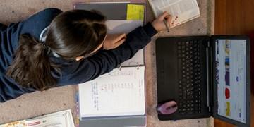 چه تعداد از دانشآموزان ایتالیایی به آموزش آنلاین دسترسی ندارند؟