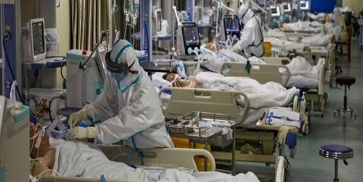 14000112000402 Test NewPhotoFree - درمان در دامغان؛ گلایههای شهروندان، پاسخهای مسؤولان!