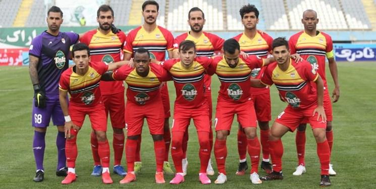 فولاد،تيم،خوزستان،العين،آسيا،فوتبال،بازي،ايران،مصاف،داور،قهر ...