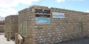 وجود 4 هزار مدرسه سنگی در مناطق عشایری