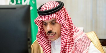اذعان ریاض به هدف قرارگرفتن عربستان سعودی توسط نیروهای یمنی