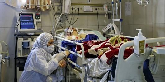 آخرین آمار از وضعیت بیماری کرونا در کرمان|بستری 22 بیمار جدید