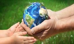 چالش های اقلیمی؛ از مواد غذایی تا  صنعت فولاد