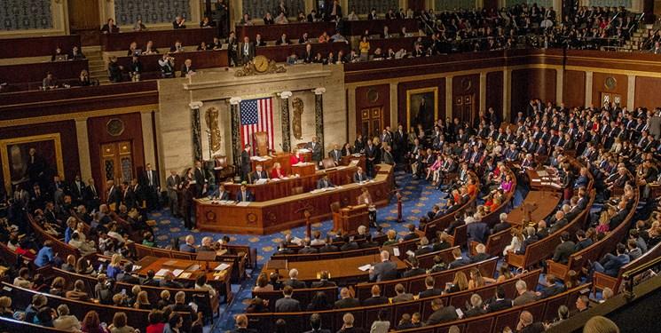 سناتورهای آمریکایی: واشنگتن دیپلماسی همراه با تحریم را برای ایران به کار گیرد