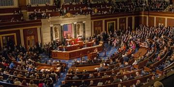 کنگره آمریکا به دنبال نتایج تحقیقات فیسبوک، گوگل و توییتر در مورد سلامت روانی کودکان