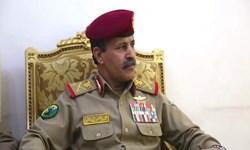 هشدار وزیر دفاع یمن به عربستان سعودی درباره ادامه تجاوزگریها