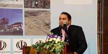 رئیس خانه معدن یزد: وظایف شورای معادن کشور به استان تفویض شود