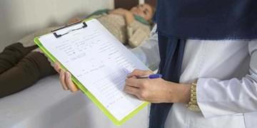 قبل از بارداری باید چه کارهایی انجام بدهیم؟/ سلامت کودک در گرو سلامت مادر