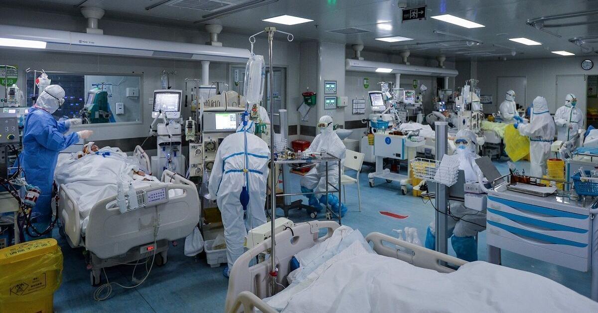 14000114000256 Test NewPhotoFree - درمان در دامغان؛ گلایههای شهروندان، پاسخهای مسؤولان!