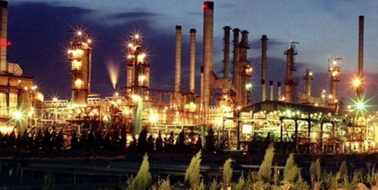 صنایع انرژیبر در راستای تحقق حمایت از تولیدات ایران ساخت بومی میشود