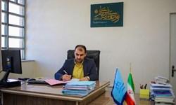 تهیه بسته معیشتی نیازمندان حکم جایگزین احکام مرسوم دادگستری آذربایجانغربی شد