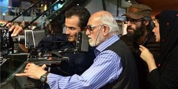 «حسین ملکی» فیلمبردار باسابقه سینمای ایران درگذشت