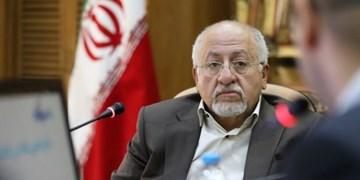 حقشناس: حمایت اصلاحات از لاریجانی منتفی است/ شورای شهر در تحقق وعدهها توفیق جدی داشت!