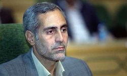 تبلیغات زودهنگام انتخاباتی/ فرماندار: هنوز لیستی از کاندیداهای شورای شهر کرمانشاه منتشر نشده است