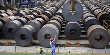 رانت بزرگ قیمتگذاری آهن و فولاد برای  عدهای خاص
