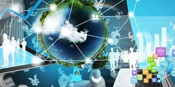 ارائه خدمات تخصصی در حوزه تجاریسازی/ ورود محصولات دانشبنیان به بازار سرعت میگیرد
