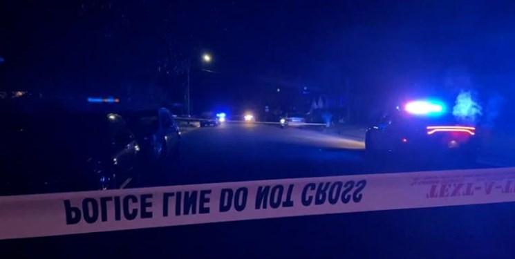 تیراندازی مرگبار در «کارولینای جنوبی» آمریکا 5 کشته برجای گذاشت